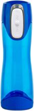 Contigo New Swish pullo, sininen, 500 ml