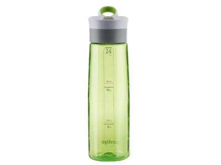 Contigo Madison juomapullo, vihreä