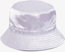 Bucket hat - Purple