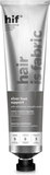 Hair Is Fabric Cleansing Conditioner Silver Hue Su