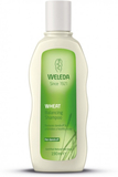 Weleda Wheat Balancing Shampoo EKO 190ml