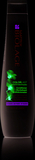 Matrix Biolage ColorLast Conditioner 400ml