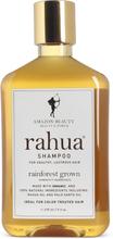 RAHUA Shampoo 237 ml