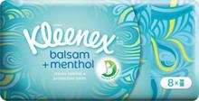 Kleenex Balsam Fresh näsdukar