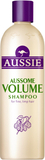 Aussie Assome Volume Shampoo 300ml