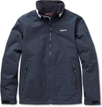 Sebago Windham Jacket