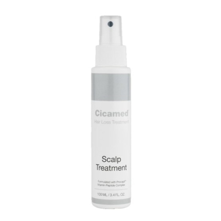 Cicamed Scalp Treatment 100 ml