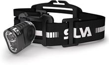 Silva Headlamp Trail Speed 3Xt