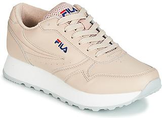 Fila Sneakers ORBIT ZEPPA L WMN Fila
