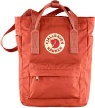 Kånken Totepack Mini Rowan Red