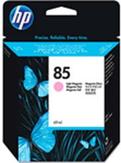 HP 85 ink magenta bright 69ml DSJ30