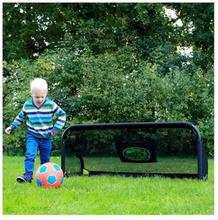 Axi - Fotbollsmål - StreetCup150
