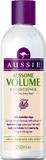 Aussie Assome Volume Conditioner 250ml