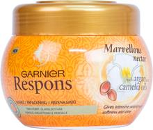 Garnier Respons Marvellous Nectar Inpackning 300 ml