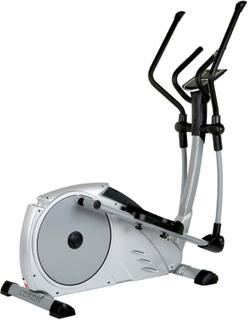 Finnlo Loxon Crosstrainer