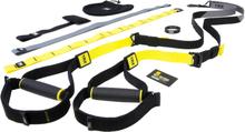 TRX Pro 4 Suspension Trainer