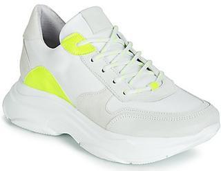 Steve Madden Sneakers Zela Steve Madden