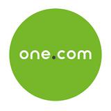 One.com rabattkod