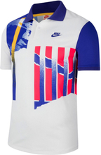 Nike Court Advantage Polo Herren S