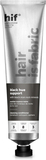 Hair Is Fabric Cleansing Conditioner Black Hue Sup
