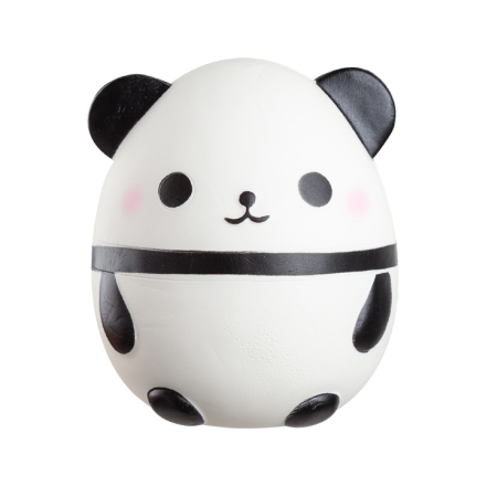Squishy i Jumboformat ? Panda