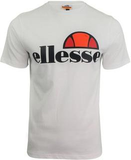 Ellesse T-shirts med korta ärmar Prado T-Shirt Ellesse