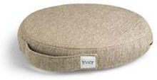 VLUV STOV PIL & PED Balance Cushion -istuintyyny (Pebble)