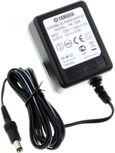 Yamaha PA-130B AC Adaptor - EU Version