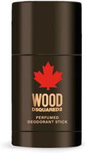 Wood Pour Homme Deodorant Stick