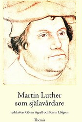 Martin Luther som själavårdare