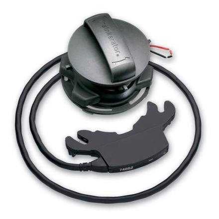 Insinkerator Cover Control kit til E100 & E200