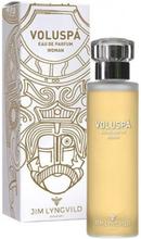 Parfume voluspá edp til hende (50 ml)