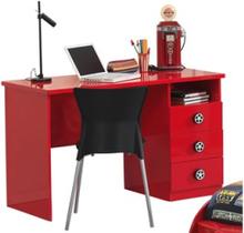 Vipack Monza - Skrivbord