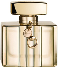 Gucci - Gucci Premiere - 50 ml - Edp
