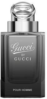 Gucci - Gucci by Gucci Pour Homme - 90 ml - Edt
