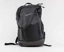 Vapour Spring Backpack 2.0