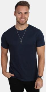 Solid Rock Solid T-Shirt Insignia B
