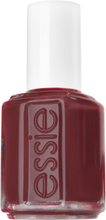 Nail Polish 50 Bordeaux - 13 ml