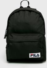 Fila - Plecak