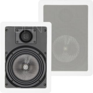 Magnat Interior IW 610 white (single)
