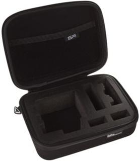 Sp Pov Case 3.0 Xs Gopro-Edition Black no color Gr. Uni