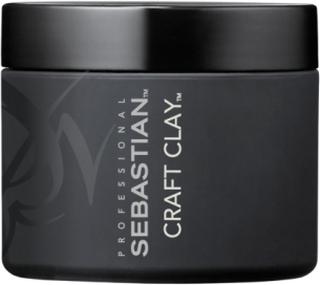 Sebastian Professional Craft Clay 15 ml
