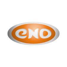 Balanceophæng til ENO 2-blus