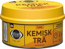 Plastic Padding Kemisk Træ - træfylder