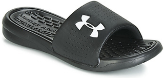 Under Armour badesandaler Playmaker Fix SL Under Armour