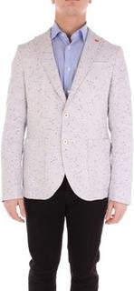 Manuel Ritz Jackor / Blazers 2432G2039183143 Manuel Ritz
