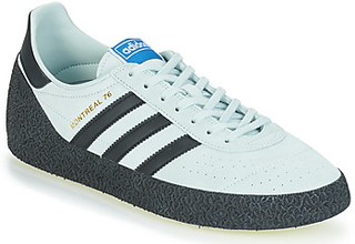 adidas Sneakers MONTREAL 76 adidas