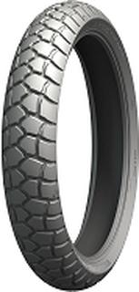 Michelin Anakee Adventure ( 120/70 R19 TT/TL 60V M/C, forhjul )