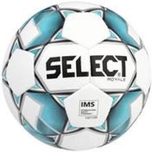 Select Jalkapallo Royale - Valkoinen/Sininen