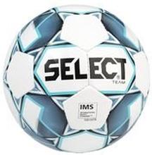 Select Jalkapallo Team - Valkoinen/Sininen